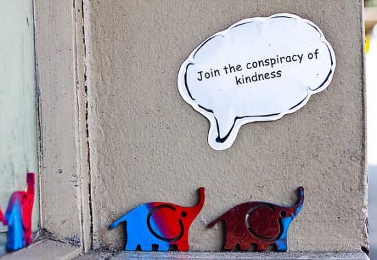 Join-the-conspiracy-of-kindness