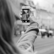 Selfie-Pasko-Tomic-300x198 (1)