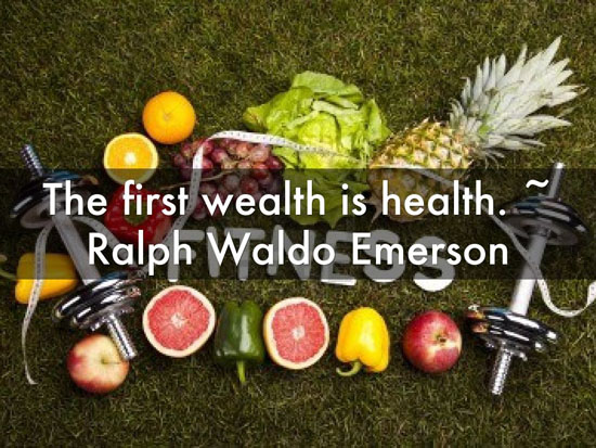 health is wealth1