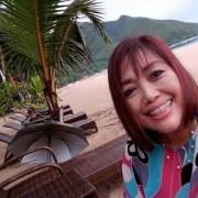 daluyon beach resort 1