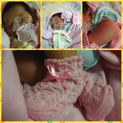 baby-pictures