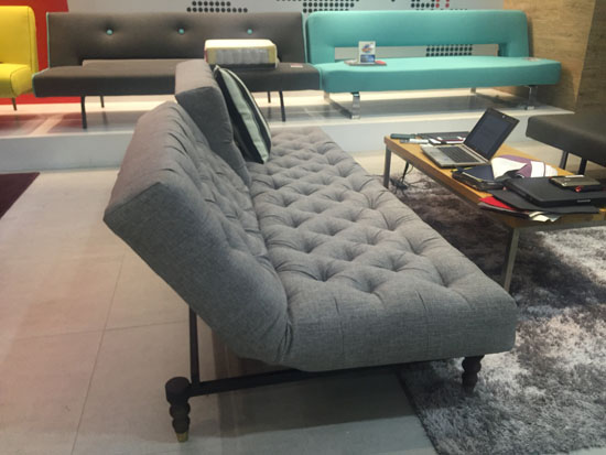 innovation daybed 2