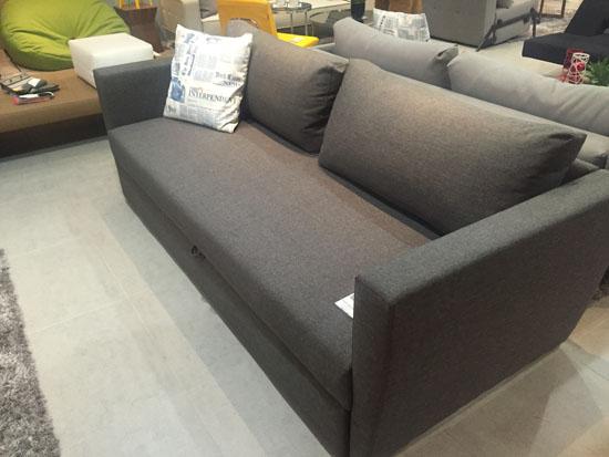 innovation sofa bed 1