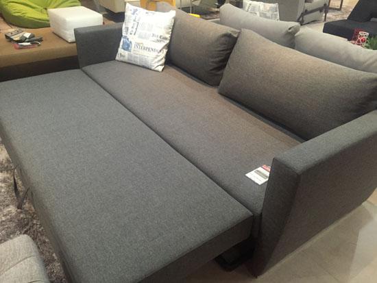 innovation sofa bed 3