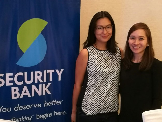 bloggers-at-security-bank