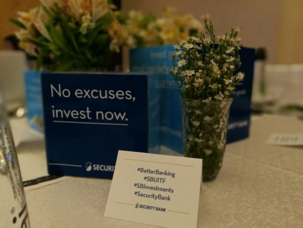 no-excuses-invest-now-security-bank