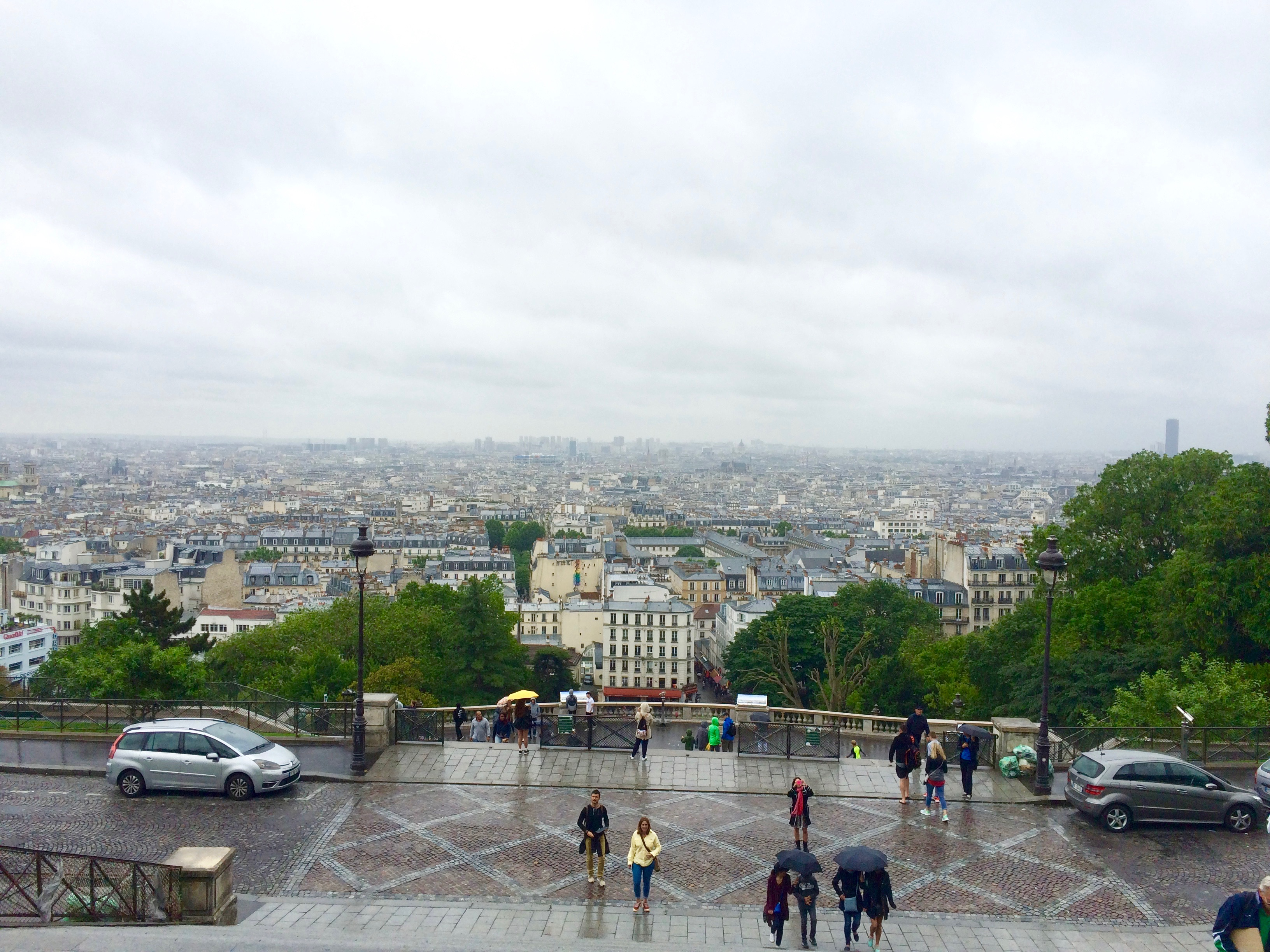 a-rainy-day-in-paris