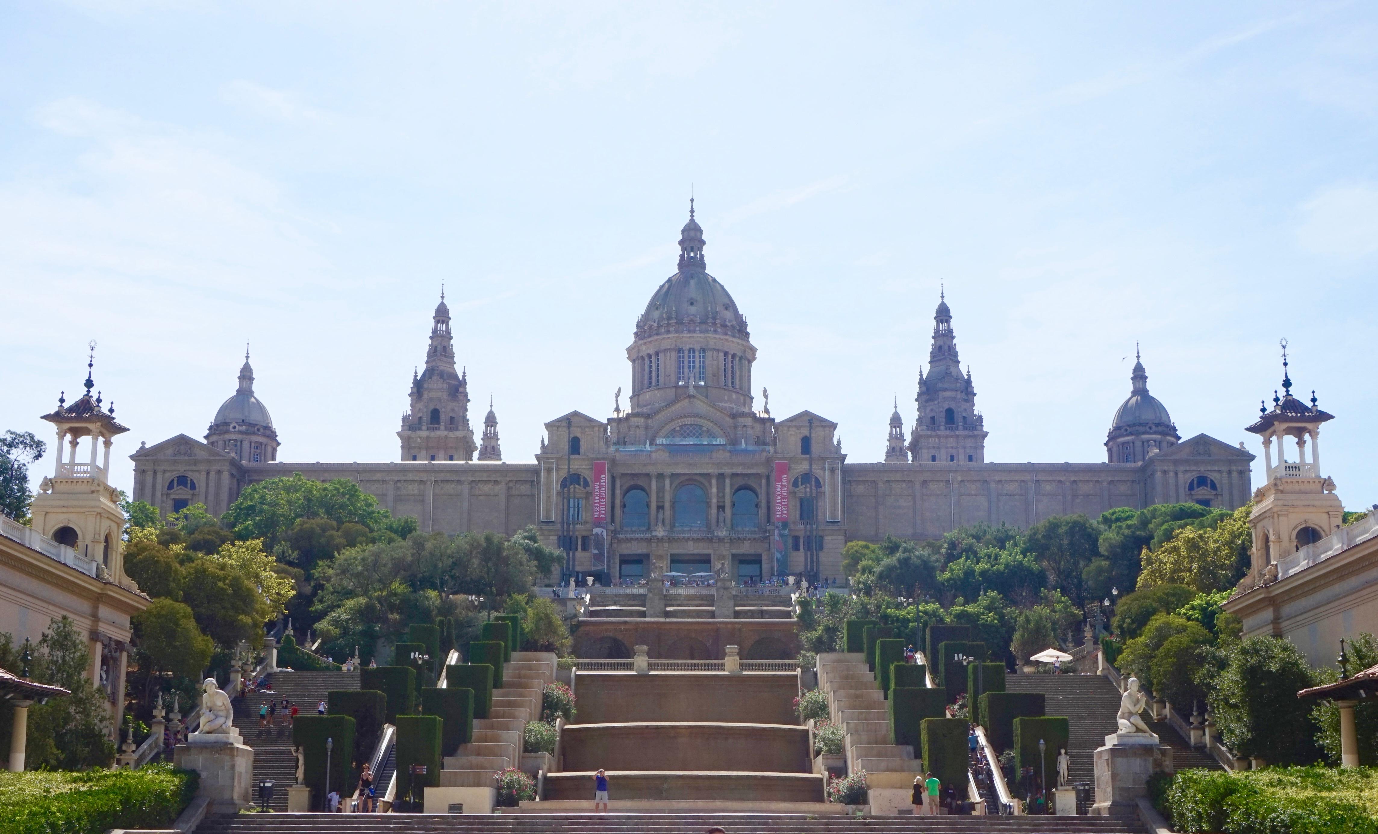 adresses-preferees-barcelone-05159