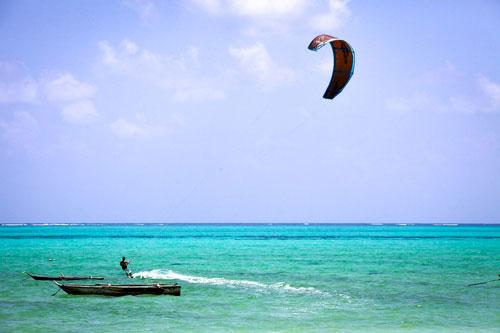 learn-kitesurfing