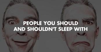 people-sleep-crazy