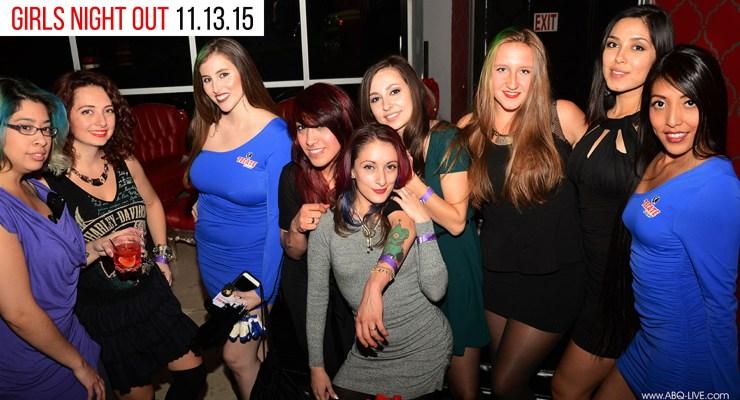 Featuregirls