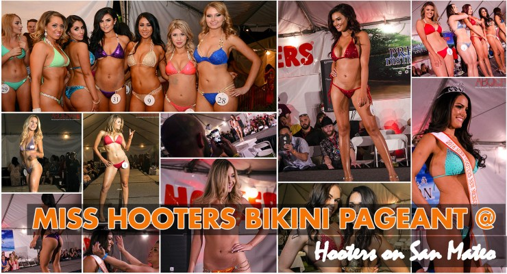 hooters feature2.1