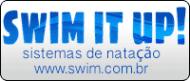 banner-swimitup-sistemas-de-natacao