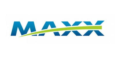 maxx-mobiles-logo.png