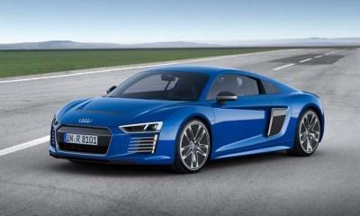 Audi-R8-e-tron-image