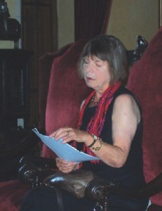 margaret drabble_1