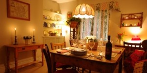 Marling's End Dining Room_0