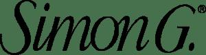 Simon G_Logo_Black