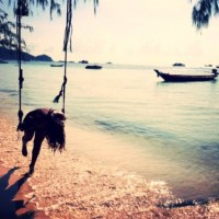 Travel | How to cope when you get your heart broken while travelling