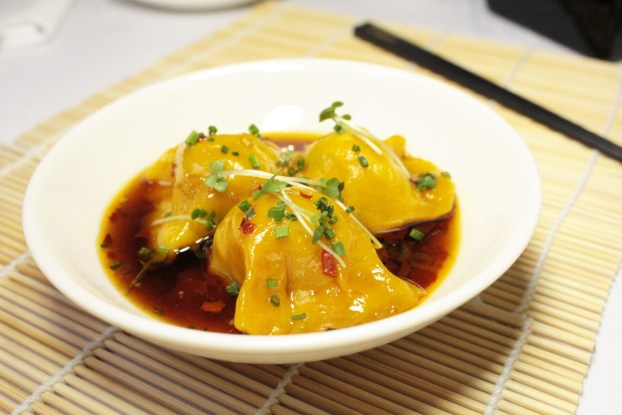 steamed-chilli-pork-dumplings