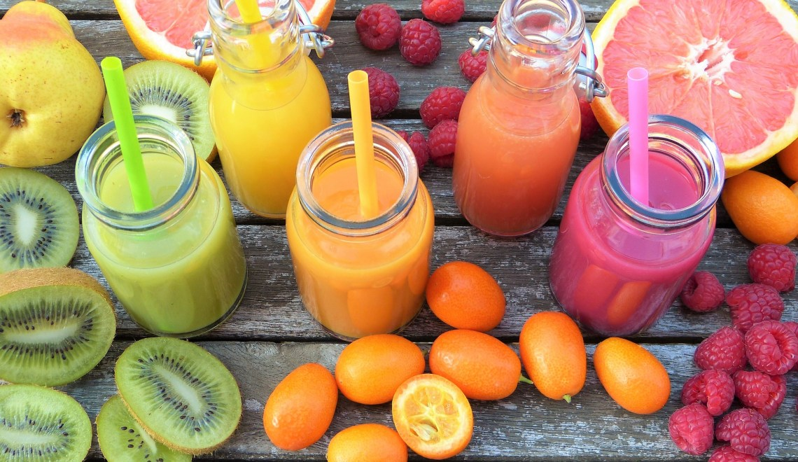 Health   The Two Ways To Boost Your Immune System