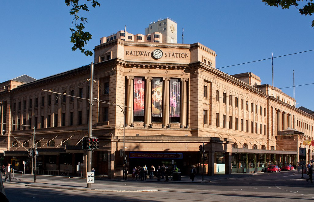 Travel | The 4 Most Underrated Cities In Australia