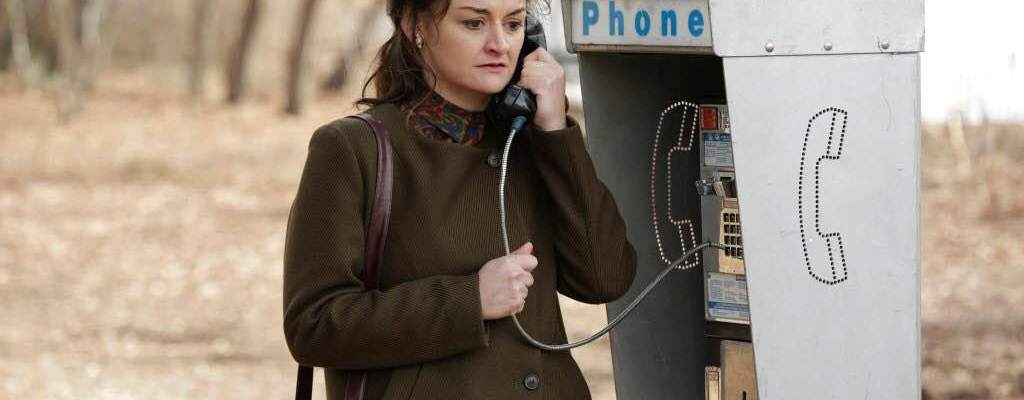 A Journey with The Americans actress Alison Wright: From UK to US and Everything In Between