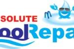 Brand New Website for Absolute Pool Repair