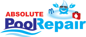 pool repair, pool resurfacing, and leak detection in Vero Beach & Sebastian, FL