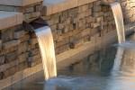 Ten Amazing Hotel Pools