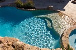 Cool Pools For Your Limited Space