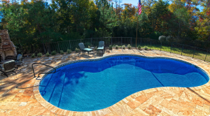 pool repairs Vero Beach, salt water pools vero beach