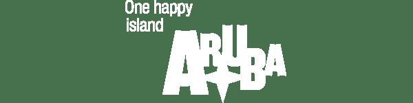 ArubaFrontThumb