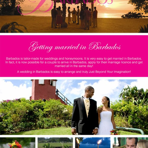 Barbados-wedding_option 2.indd