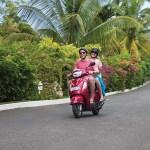 _Media_Default_Gallery_Site_Motorbike_-in-Montego-Bay