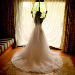 jocelyn wedding.jpg 12
