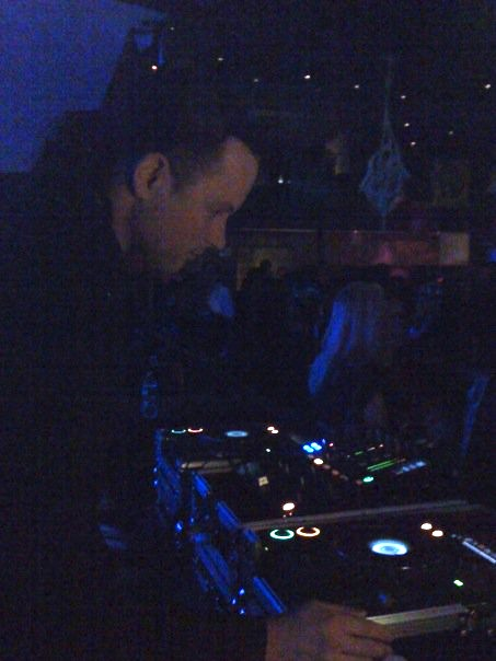 Absolution-NYC-Goth-DJ-Jason