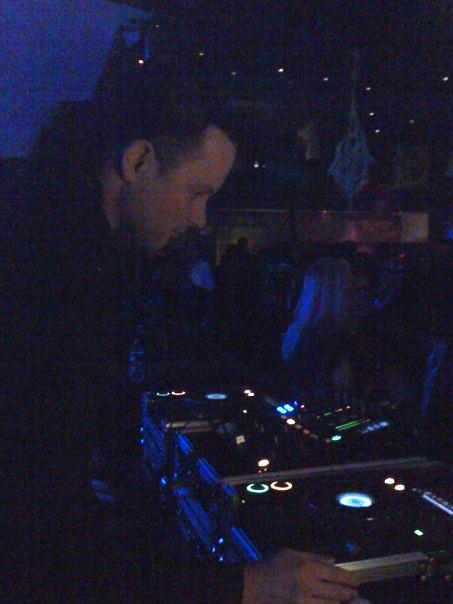 Absolution-NYC-Goth-DJ-Jason