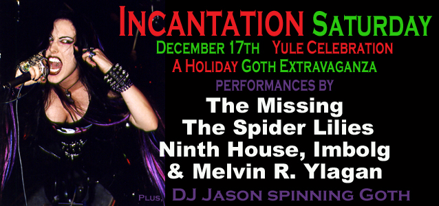 Absolution-NYC-Goth-Club-Flyer-IncantationDecember.jpg