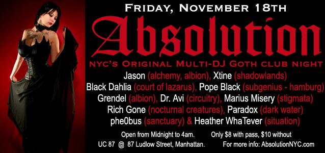Absolution-NYC-Goth-Club-flyer-nov18slider copy