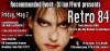 Absolution-NYC-Goth-Club-Recommended-Retro-84-DJ-Ian-FFord