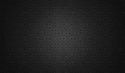 black-textured-wallpaper-Metal-Hole-1024×600   Abstract hd wallpapers