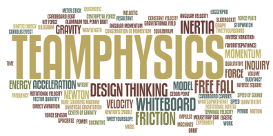 TEAMPHYSICS WORD CLOUD 3