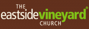 Tech Team Volunteer @ The Eastside Vineyard Church | Shelby Township | Michigan | United States