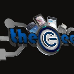 Catch The Geeks every Wednesday from 2PM to 4PM at Flippish.com