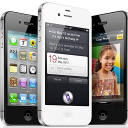 SMART Communications to offer iPhone 4S by end 2011