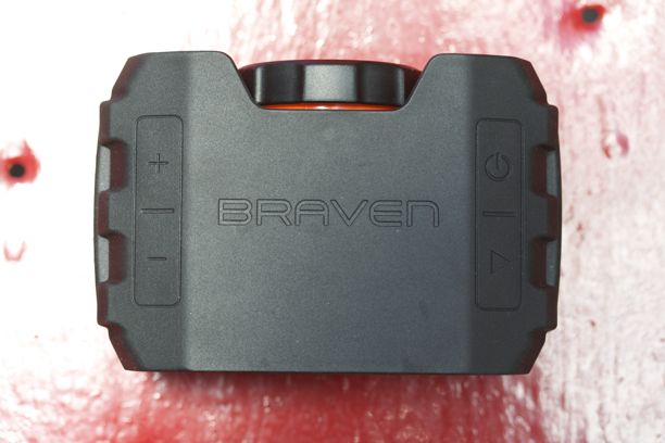 braven_HD_speakers_photo_philippines_2