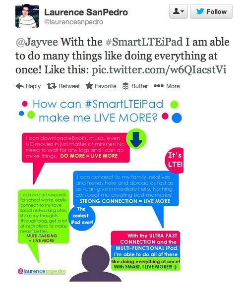 smartlteipad