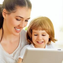 5 Reasons Why Tablets Are Perfect for Kids This Holiday Season