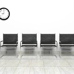 Top 5 Ways to Reduce Patient No-Shows in 2016